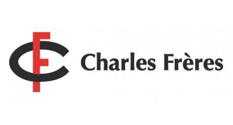 charles-freres
