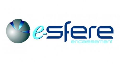e-sphere