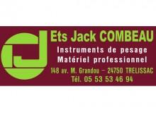 RAVIR24 Ets Jack Combeau