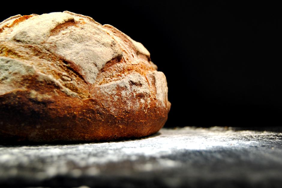 RAVIR 24 Métiers de bouche : Boulangerie