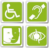 handicap_petit