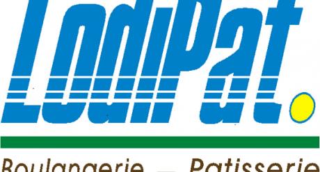 lodipat logo