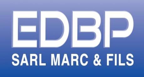 logo EDBP