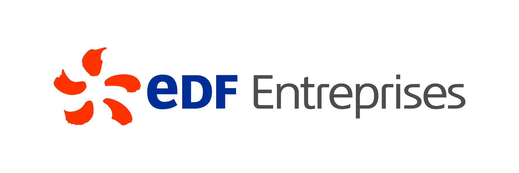 EDF – Commerce Sud Ouest PME PRO