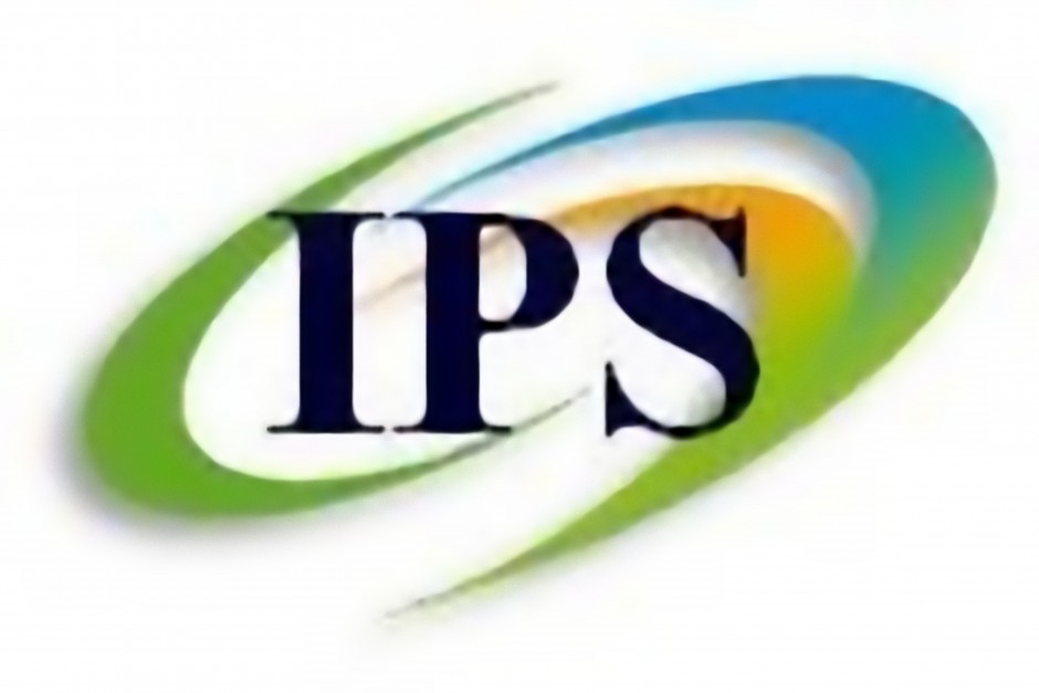 IPS – Informatique