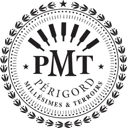 Périgord Millésime et Terroirs