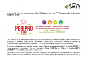 news-peripro-expo