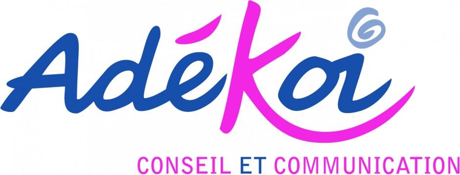 ADEKOI, agence de communication