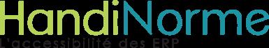 handinorme-logo-1475509039-jpg