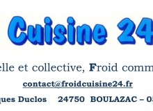Logo FC24
