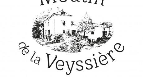 Logo-Moulin-de-la-Veyssière (1)