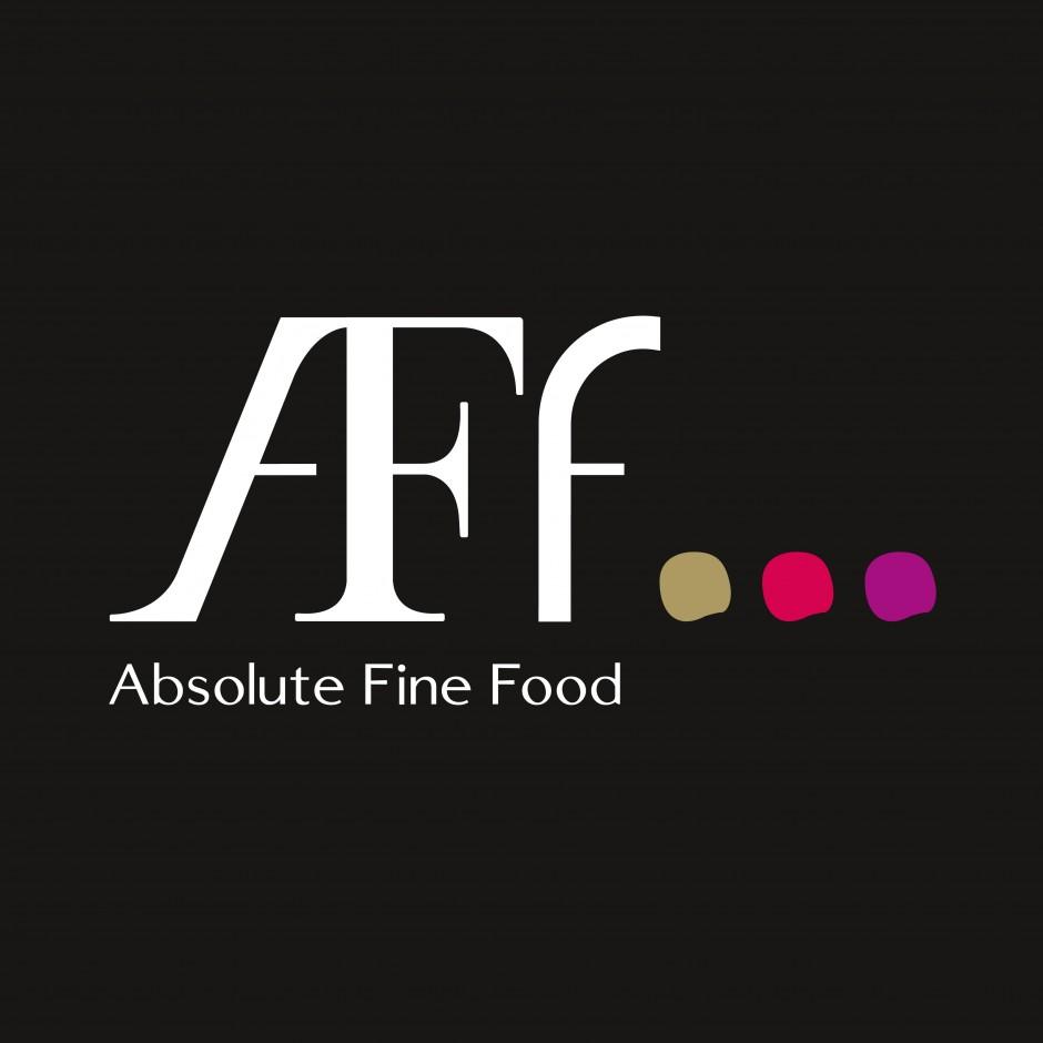 Alimentation Fine de France