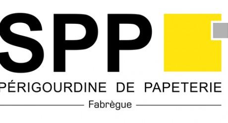 logo-SPP-vect
