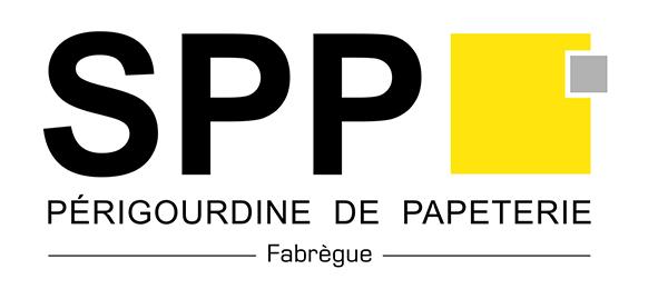 SPP – Périgourdine de Papeterie