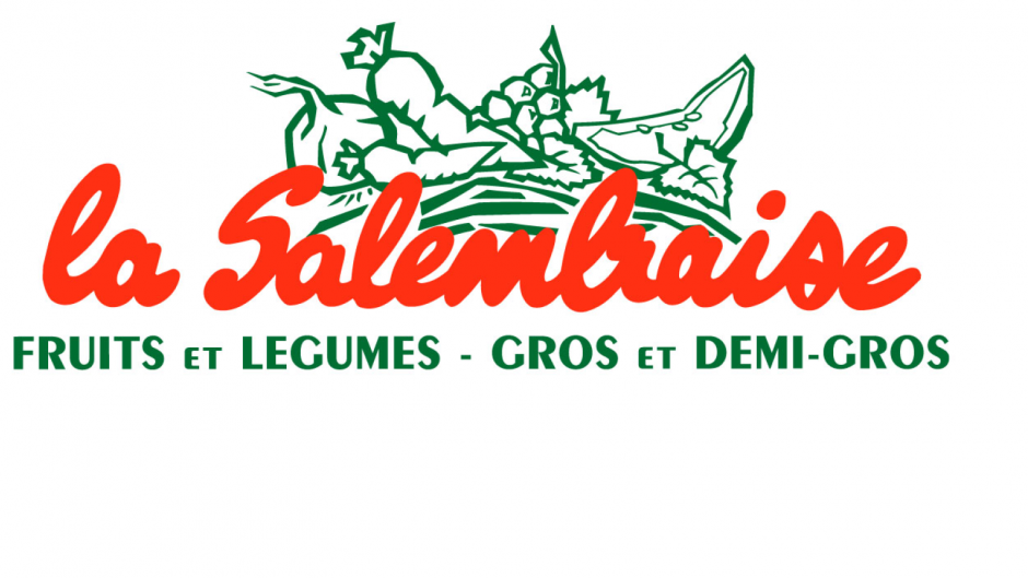 La Salembraise