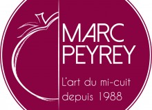 logomarcpeyrey