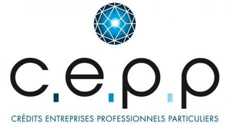 CEPP 1