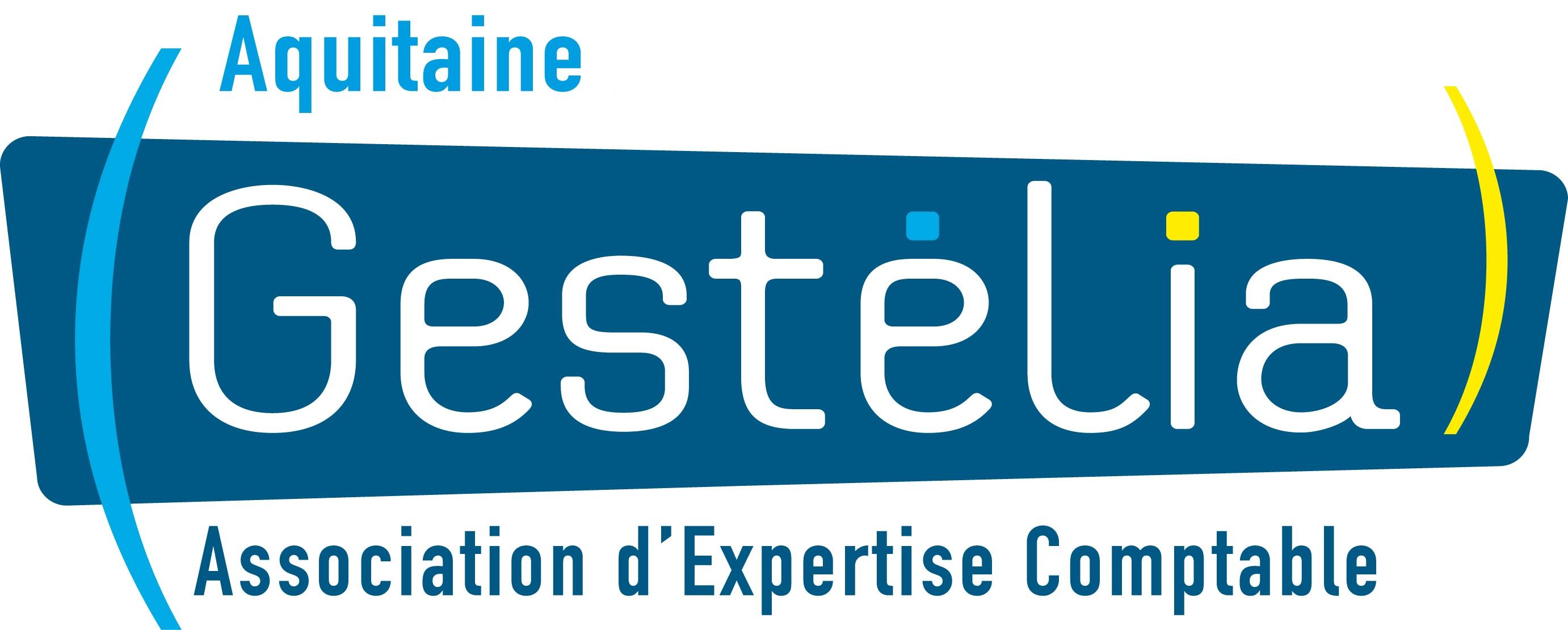 GESTELIA Aquitaine