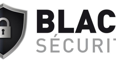 black_securite_LOGO