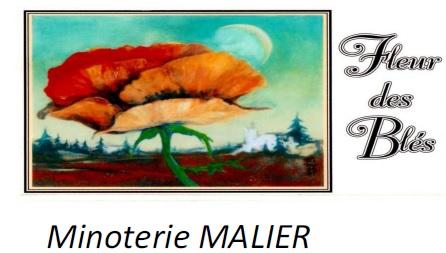 MINOTERIE MALIER