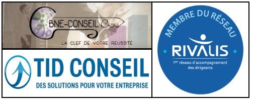 RIVALIS – TID & CBNE Conseil